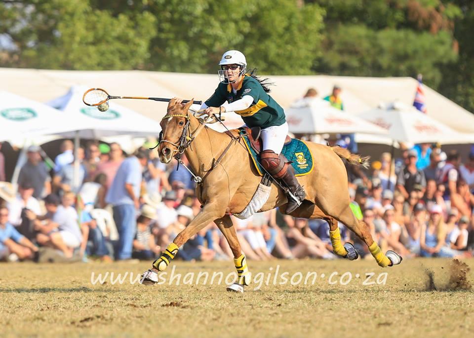 celicia full gallop